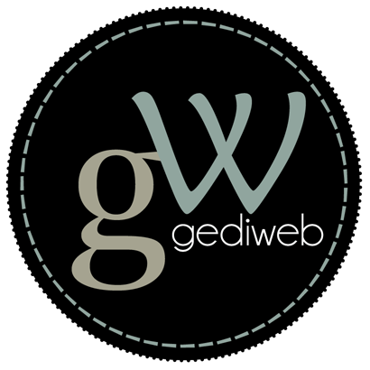 Gediweb Solutions